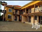 Kira Apartment on Sell | Houses & Apartments For Sale for sale in Central Region, Kampala