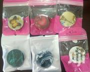 Mobile Ring Pop Sockets Holders Grip | Accessories for Mobile Phones & Tablets for sale in Central Region, Kampala