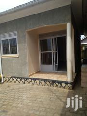 New Studio Single Room for Rent in Mutungo | Houses & Apartments For Rent for sale in Central Region, Kampala