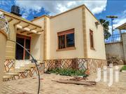 Kira Modern Villa on Sell | Houses & Apartments For Sale for sale in Central Region, Kampala
