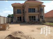 Kira Awesome Storeyed House on Sell | Houses & Apartments For Sale for sale in Central Region, Kampala