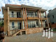 Muyenga Nice Home on Sell | Houses & Apartments For Sale for sale in Central Region, Kampala