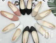 High End And Quality Ladies Foot Ware | Shoes for sale in Central Region, Kampala