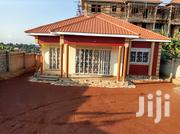 Kira High Level House on Sell | Houses & Apartments For Sale for sale in Central Region, Kampala