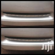 Mark Sport/Fog Light | Vehicle Parts & Accessories for sale in Central Region, Kampala