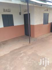 House for Rent | Houses & Apartments For Rent for sale in Western Region, Hoima