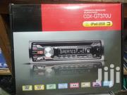 Dvd Player Radio   Vehicle Parts & Accessories for sale in Central Region, Kampala