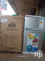 ADH Fridge Double Door 120L | Kitchen Appliances for sale in Central Region, Kampala