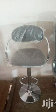 Counter Chair | Furniture for sale in Central Region, Kampala