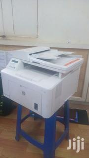 Hp Laser Jet Pro Mfp M227sdn | Computer Accessories  for sale in Central Region, Kampala