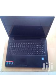 Lenovo IdeaPad 110 Core i5 500GB 4GB Ram | Laptops & Computers for sale in Central Region, Kampala