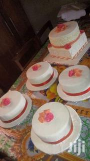 Bakery And Confectionaries | Party, Catering & Event Services for sale in Central Region, Kampala