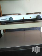 Cooking Hot Plate | Kitchen Appliances for sale in Western Region, Hoima