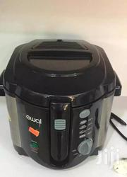 Newal Deep Fryer 2.0L | Restaurant & Catering Equipment for sale in Central Region, Kampala