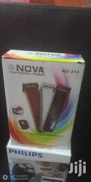 Electric Shavers | Salon Equipment for sale in Central Region, Kampala