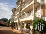 Kisasi Vip Two Bedroom Apartment For Rent | Houses & Apartments For Rent for sale in Central Region, Kampala