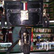 Lady's Hand Bags | Bags for sale in Central Region, Kampala