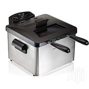 Double Deep Fryer | Restaurant & Catering Equipment for sale in Central Region, Kampala