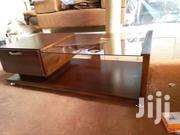 Centre Tables | Furniture for sale in Central Region, Kampala