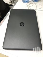 Hp 250 G5 Core I3 500GB HDD 4GB Ram | Laptops & Computers for sale in Central Region, Kampala