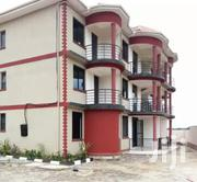 Bukoto 3bedrmed Apartments for Rent at 1m | Houses & Apartments For Rent for sale in Central Region, Kampala
