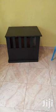 Indoor Kennels For Pets | Pet's Accessories for sale in Central Region, Kampala