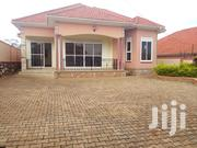 Muyenga 4bedrooms Standalone House for Rent | Houses & Apartments For Rent for sale in Central Region, Kampala