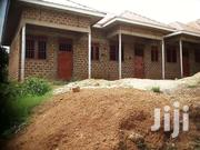 5 Units Of Rentals On Sale In Mukono Side | Houses & Apartments For Sale for sale in Central Region, Mukono