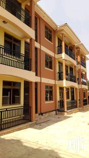 Muyenga Thrre Bedroom Villas Apartment For Rent | Houses & Apartments For Rent for sale in Central Region, Kampala