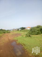 Entebbe Plot | Land & Plots For Sale for sale in Central Region, Kampala