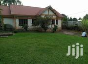 First Class Kira Family Bungaloo On Sell | Houses & Apartments For Sale for sale in Central Region, Kampala
