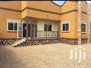 Kira Villa On Sell | Houses & Apartments For Sale for sale in Central Region, Kampala