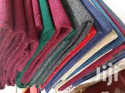 Woolen Wall To Wall Carpets | Home Accessories for sale in Central Region, Kampala