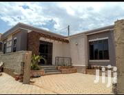 Kyaariwajara New Class Villa On Sell | Houses & Apartments For Sale for sale in Central Region, Kampala