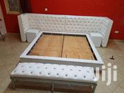 Modern Bed for Order | Furniture for sale in Central Region, Kampala