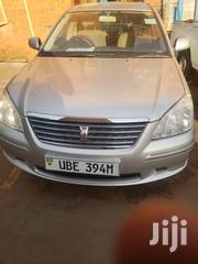 Toyota Premio 2004 Gray | Cars for sale in Central Region, Kampala