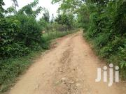 Best 50 By 100   Land & Plots For Sale for sale in Central Region, Mukono