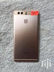 Huawei P9 32 GB Gold | Mobile Phones for sale in Central Region, Kampala