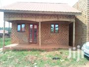 House for Sale in Kawanda at 15m | Houses & Apartments For Sale for sale in Central Region, Kampala
