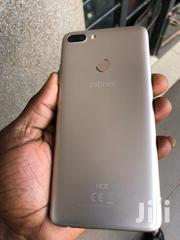 Infinix Hot 6 Pro 32 GB Gold | Mobile Phones for sale in Central Region, Kampala