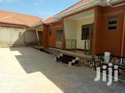 Bweyogerere Two Bedroom Self Contained at 300k | Houses & Apartments For Rent for sale in Central Region, Kampala