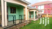 2bedrooms, 2bathrooms In Namugongo For Rent | Houses & Apartments For Rent for sale in Central Region, Kampala