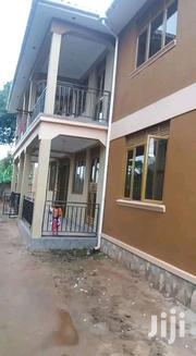 Mengo Super Double Villas Apartment For Rent | Houses & Apartments For Rent for sale in Central Region, Kampala