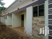 Kireka Single Room Self Contained at 160k | Houses & Apartments For Rent for sale in Central Region, Kampala