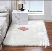 Eye Catching Bedroom,Livingroom Rugs And Mats | Home Accessories for sale in Central Region, Kampala