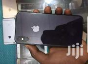 iPhone X 64 Gb | Mobile Phones for sale in Central Region, Kampala