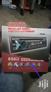 FM TRANSMITTER Car Radio | Vehicle Parts & Accessories for sale in Central Region, Kampala