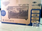 32inches LG Flat Screen TV | TV & DVD Equipment for sale in Central Region, Kampala