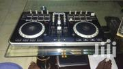 Mixtrack Pro 2   Audio & Music Equipment for sale in Central Region, Kampala