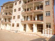 Kiira Modern Double Room House for Rent | Houses & Apartments For Rent for sale in Central Region, Kampala